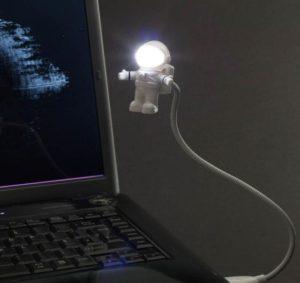 Corrective USB lighting1