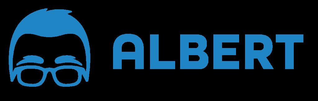 albert-finace-app