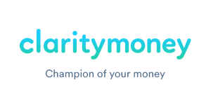clarity money finance app