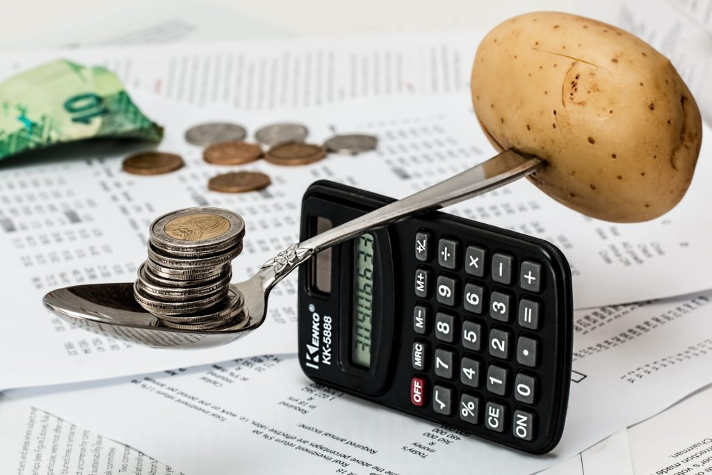 Ways to Stick Your Family Budget