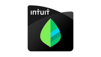 mint money management apps