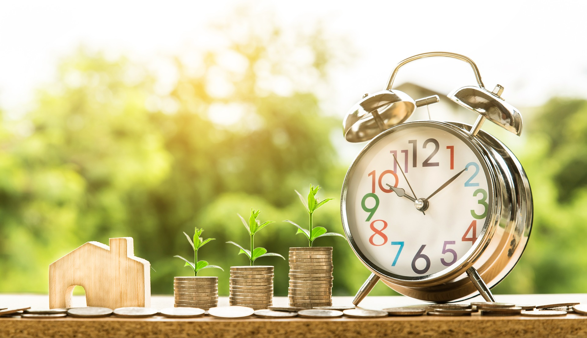 Tips to Save Money Even If You Are An Impulsive Spender
