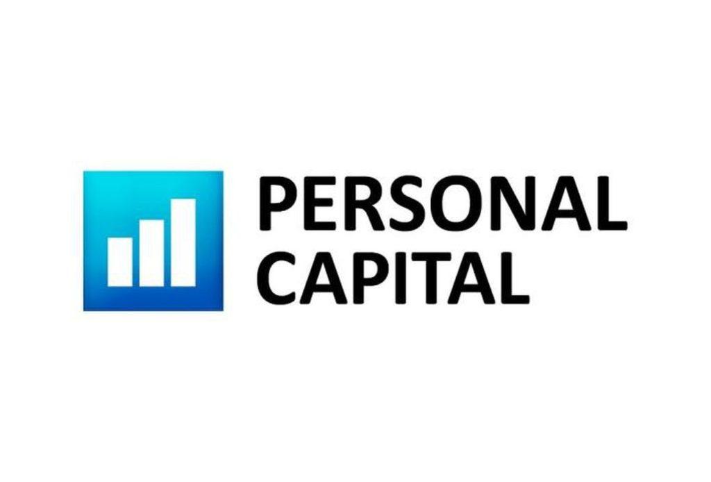 Personal Capital Money Management Apps