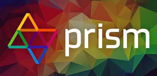prism-money-management-apps