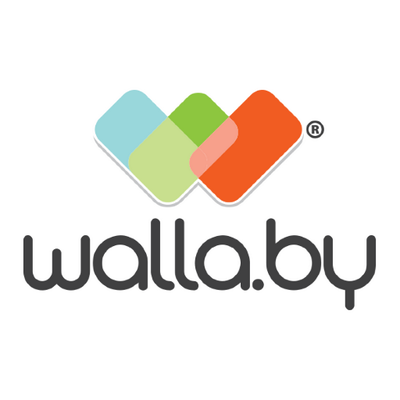 walla.by money management apps