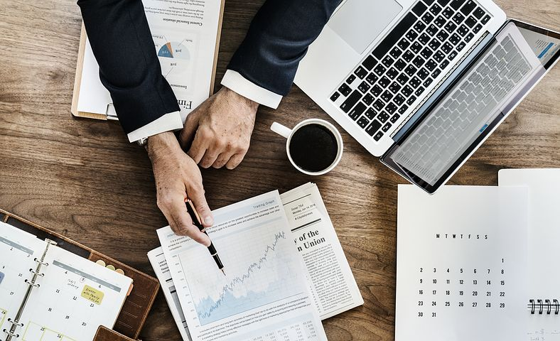 Powerful Business goals in 2019
