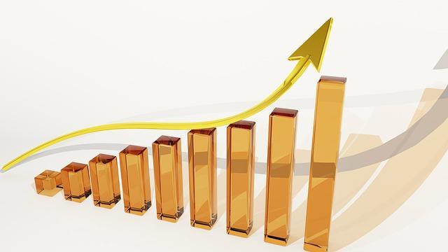 Invest in dividend stocks make money online