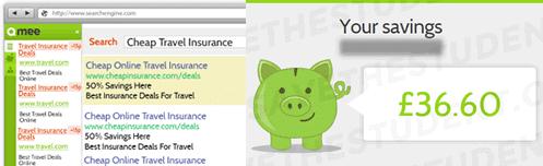 Qmee earnings make money online