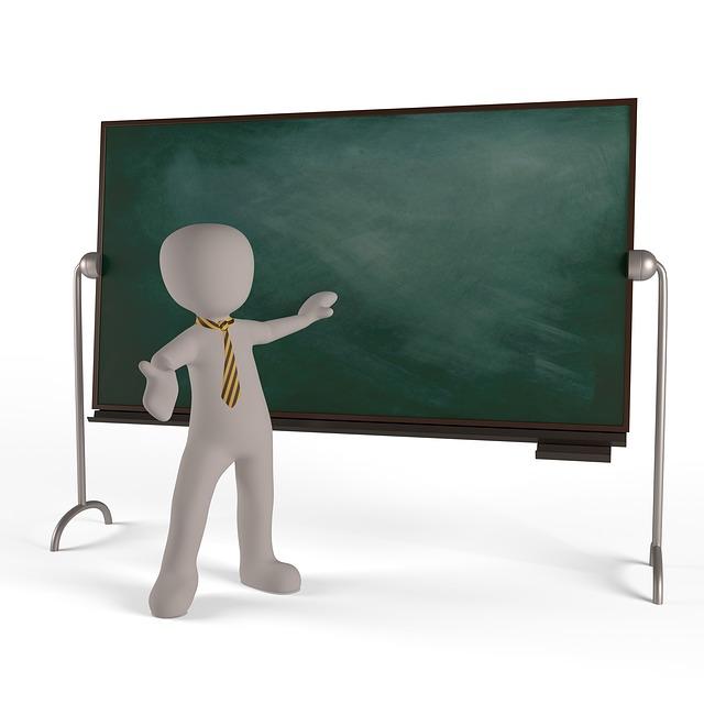 Become a tutor