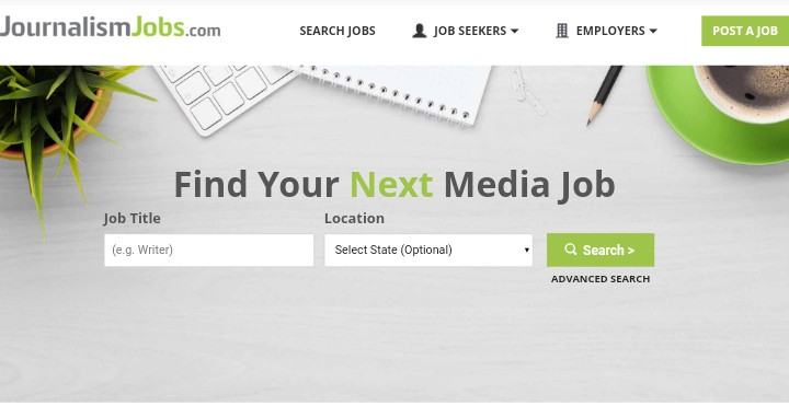 Freelance jobs websites for writers