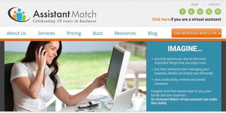 Freelance jobs websites freelance match