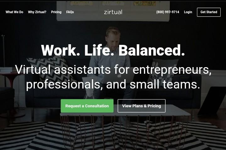 Freelance jobs websites in 2019