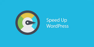 17 WordPress Speed Optimization Tips To Reduce Load Times