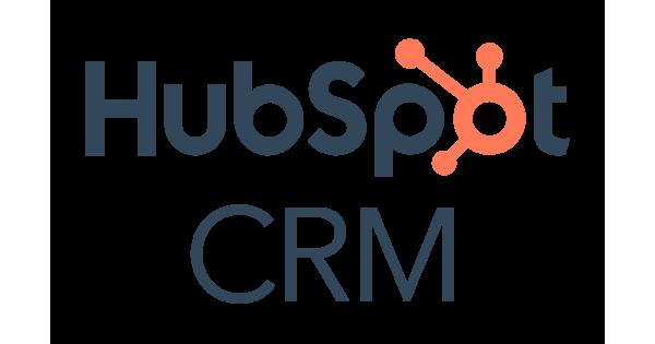 HubSpot CRM software / Best CRM software