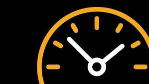 Increase dwell time