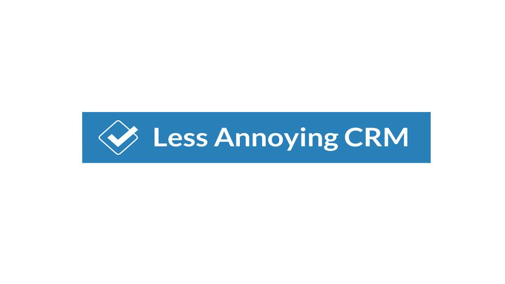 Best CRM for small businesses