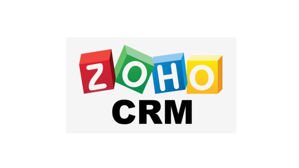 Best CRM for scaling businesses