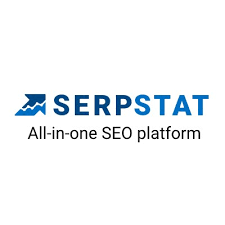 Serpstat SEMrush alternative