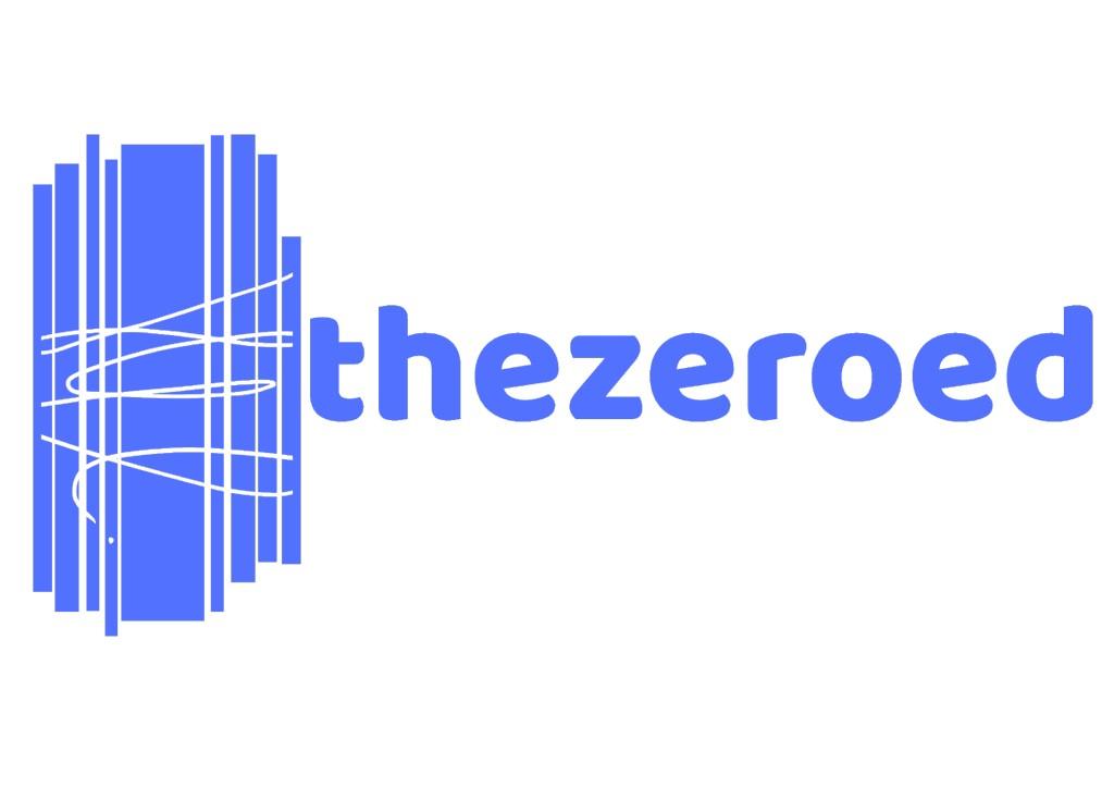 thezeroed