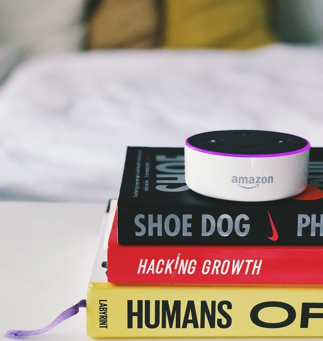 7 Strategies to Optimize Your Content for Voice Search in 2021